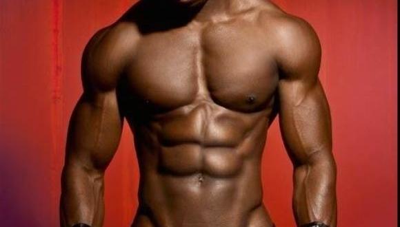 bodybuilding-box-[takandam.ir]