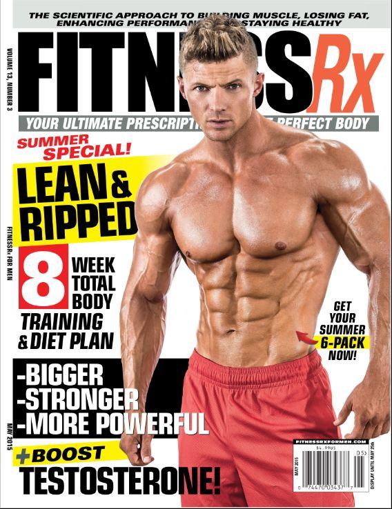 fitness-rx2015