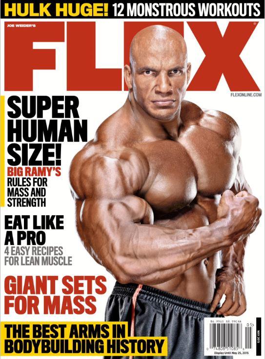 flex_may2015