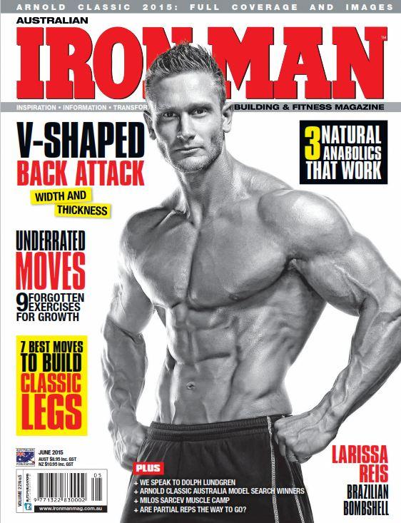 iron-man-j2015