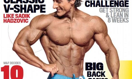 musclefitness2015