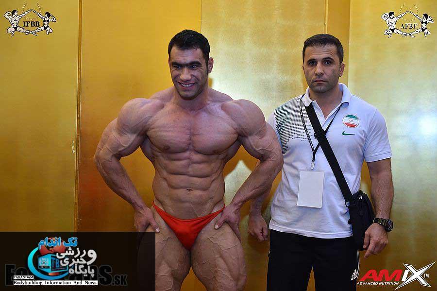 Asia-Bodybuilding-Afbf (2)