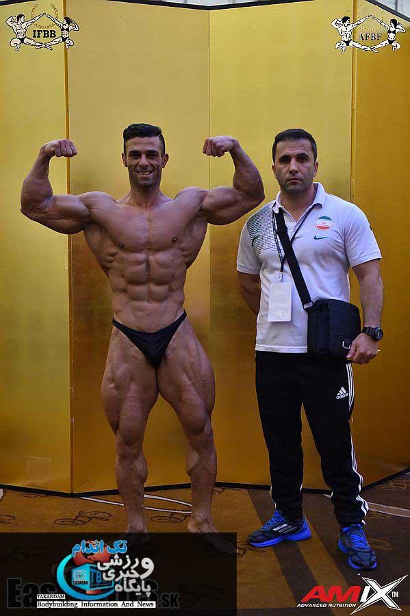 Asia-Bodybuilding-Afbf (3)