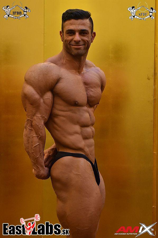 Asia-Bodybuilding-Afbf (4)