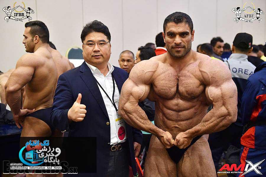 Asia-Bodybuilding-Afbf (6)