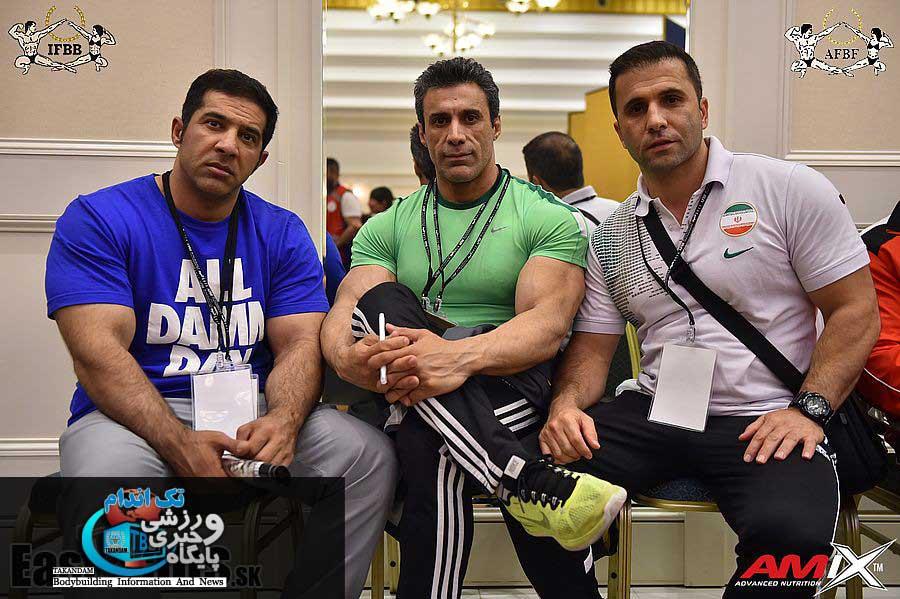 Asia-Bodybuilding-Afbf (8)