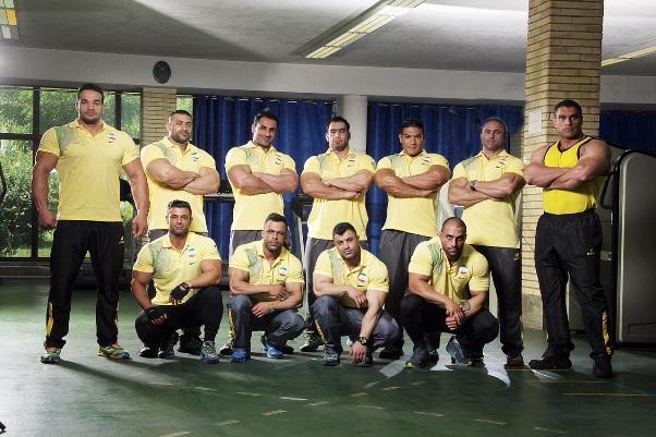 asia-bodybuilding-championship-japan2015