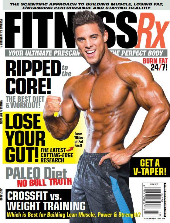 fitnessRx-June2015