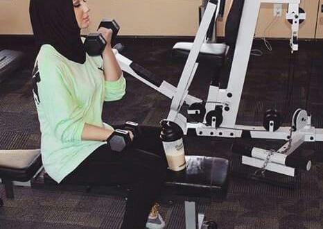 women-health-fitness