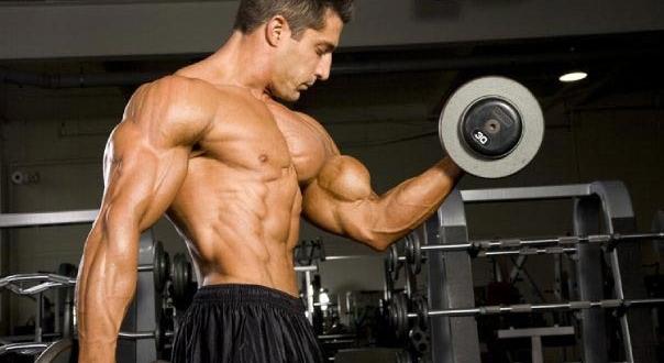 تاثیرات رها کردن تمرینات بدنسازی بر بدن