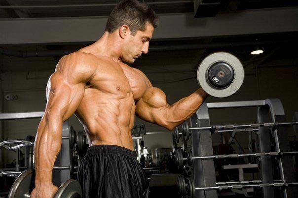 Smerete_Bodybuilding_Benefits_you_know