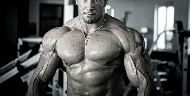 bodybuilder_0