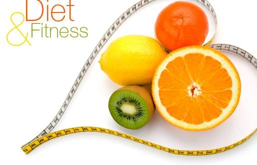 dietfit