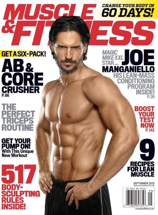 muscleandfitness2015