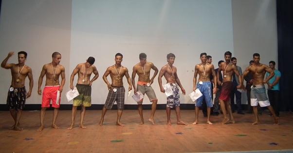 physique-khorasan2015