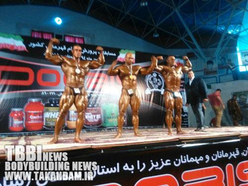bodybuilding-bozorgsalan94 (4)
