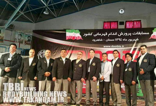 bodybuilding_champion-shahrod-(1)q