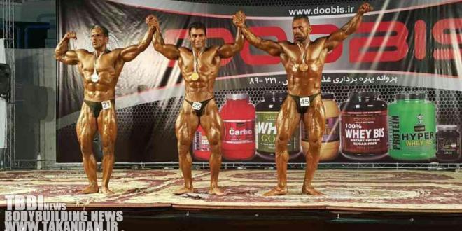 bodybuilding_champion-shahrod-(2)