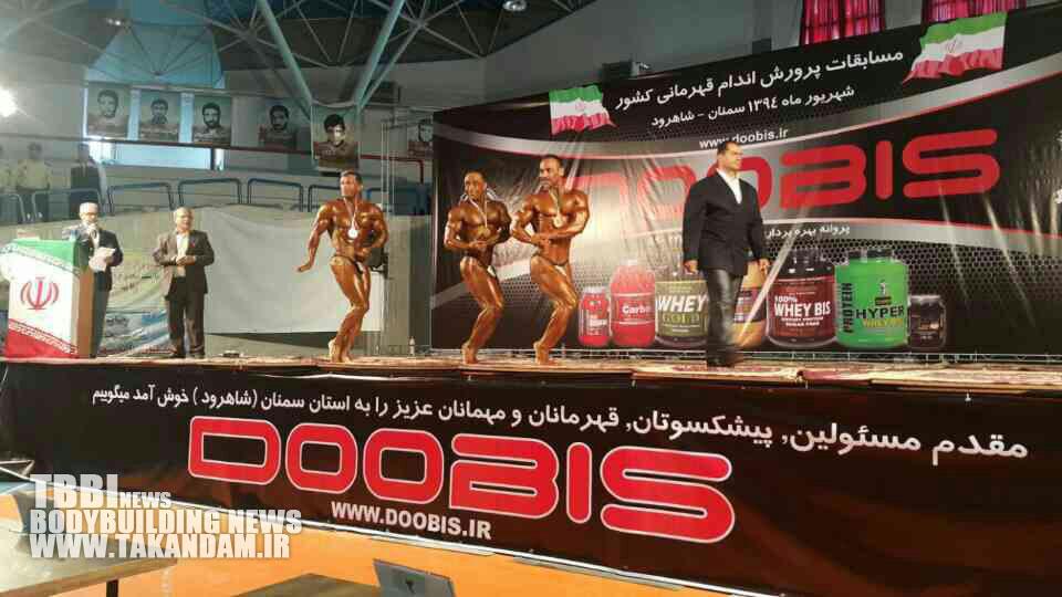 bodybuilding_champion-shahrod-(3)