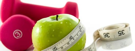 fruit-weights
