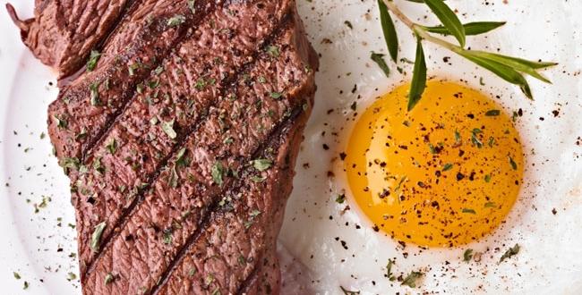 steakeggs_0