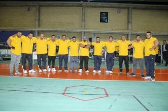 team-iran-bodybuilding
