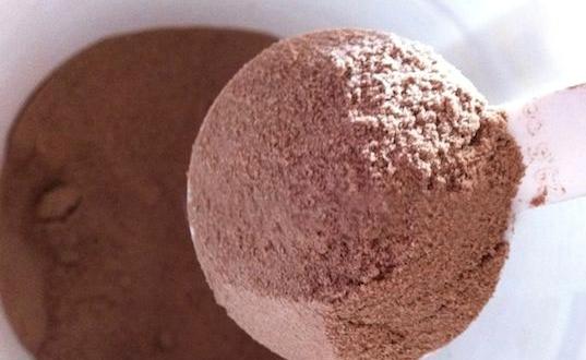 casein-protein-scoop