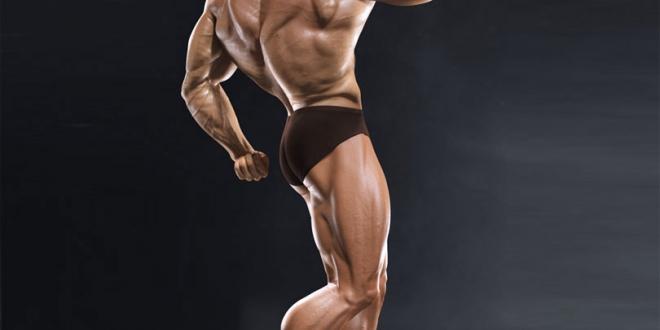 Arnold-Schwarzeneg