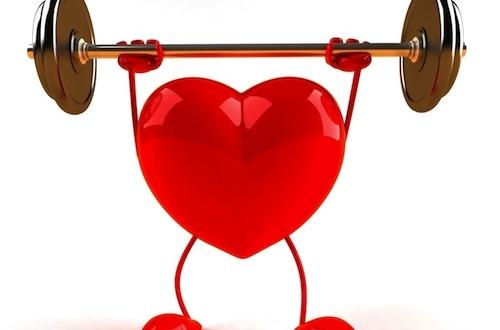 قلب-سالم