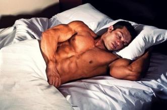 bodybuildere