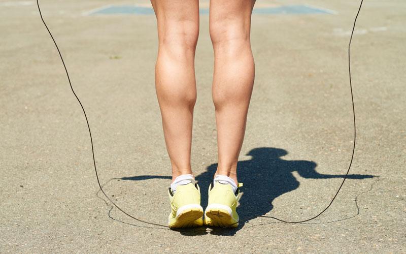 calf-finishers-jump-rope
