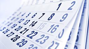 ifbb-calendar