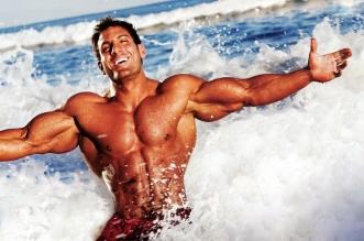 bodybuilding-rejim