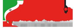 takandam.ir | سایت بدنسازی پرورش اندام