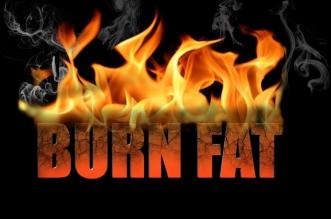 bigstock-words-burn-fat-40955254-747x560