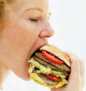 fat-food