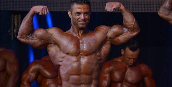 spain-world-bodybuilding