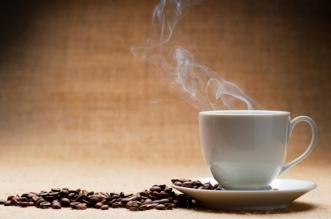 آیا کافئین مفید است یا مضر؟