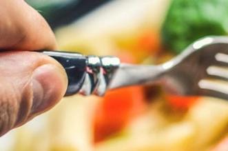 8 ماده غذایی که به کاهش وزن شما کمک می کند