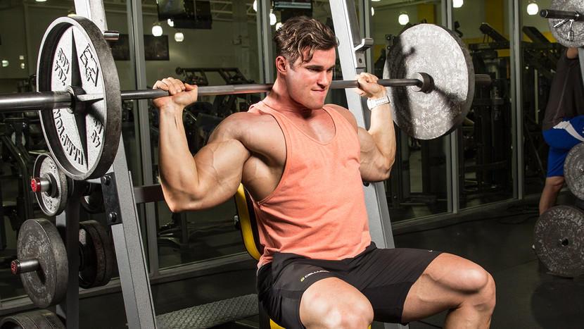 10-best-muscle-building-shoulder-exercies-header-v2-830x467