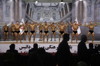 mosabeghat-badansazi-keshvari