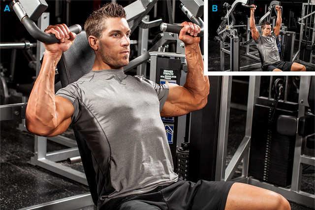 shoulder-workouts-for-men-the-7-best-routines-for-bigger-delts-v2-4-640xh