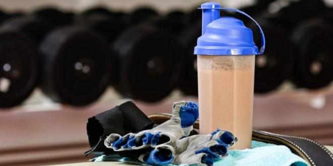 کدام مکمل ها برای افزایش حجم عضلانی موثرترند؟