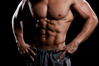 راهکاری برای ساخت شکمی شش تکه